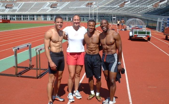 Der praktische Wert der heutigen Sportwissenschaft für den Elite-Sport istbeschränkt